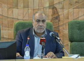 کرمانشاه پایلوت مبارزه با آسیب های اجتماعی قرار گیرد