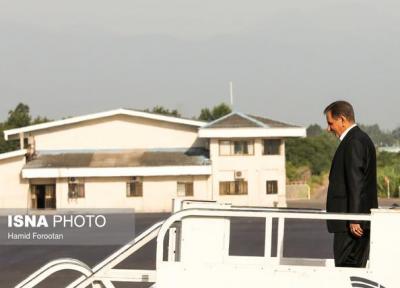 افتتاح 3 هتل و 6 اقامتگاه در همدان با حضور معاون اول رئیس جمهور