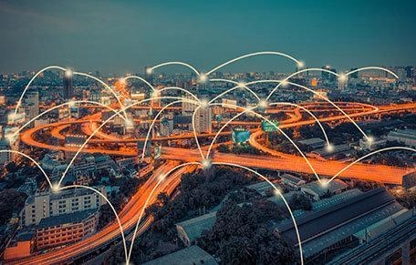 لزوم بهره گیری از بخش خصوصی برای تحقق شهر هوشمند در تهران