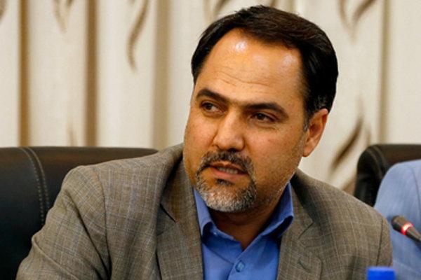 مقدمات احداث فرودگاه جدید بوشهر فراهم شد