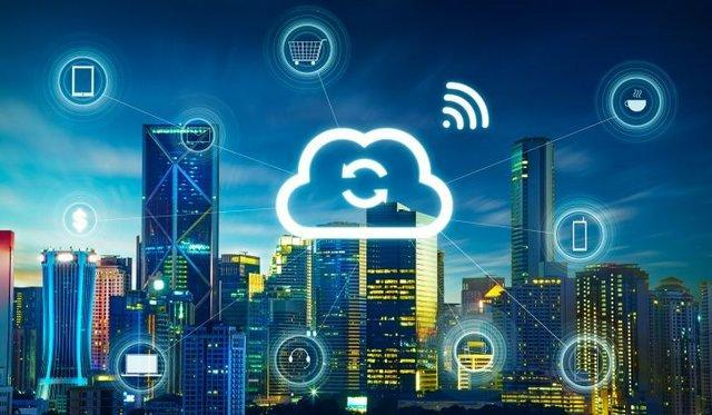 بزرگترین چالش شهرهای هوشمند چیست؟