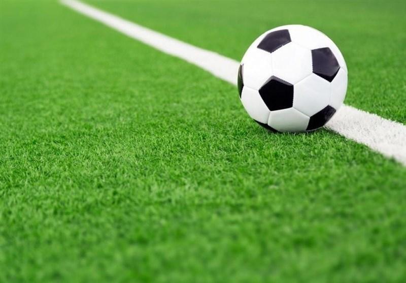 فوتبال دنیا، یک دقیقه سکوت برای بازیکنی که نمرده بود!